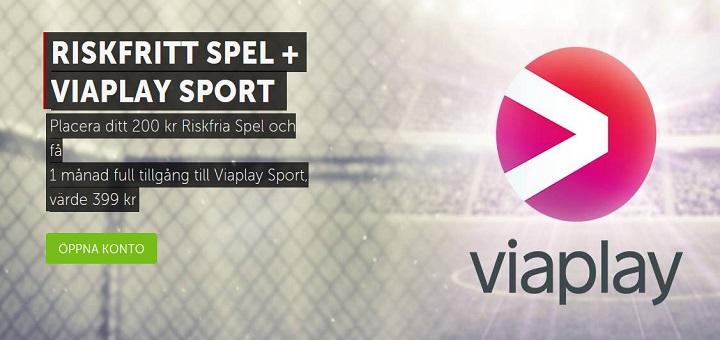 Free live stream Champions League åttondelsfinaler 2017