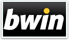 sport Bwin