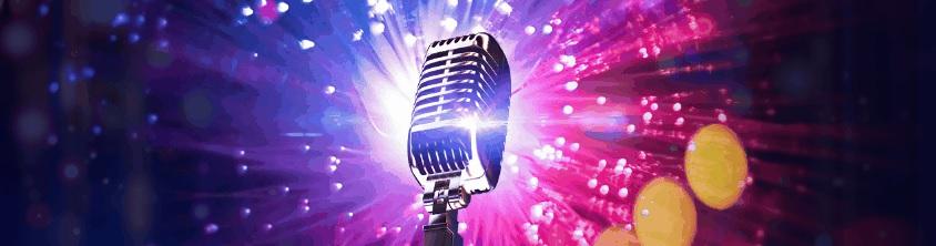 Erbjudanden på Melodifestivalens final 2018