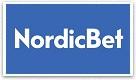 sport Nordicbet