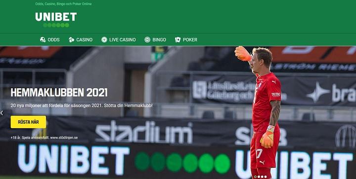 Spelschema Allsvenska 2021