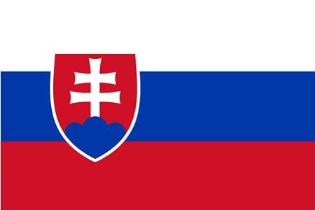 Laguppställningar Sverige - Slovakien EM 18 juni 2021
